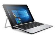 HP Elite x2 1012 G1 Hybrid Notebook