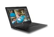 HP ZBook Studio G3 Notebook