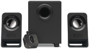 Logitech Z213 Multimedia PC Speakers