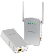 NETGEAR PLW1000 Powerline 1000 Set
