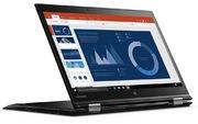 Lenovo ThinkPad X1 Yoga 20FQ-0041