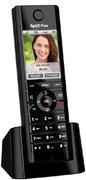 AVM FRITZ!Fon C5 Cordless Telephone