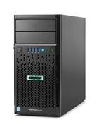 HPE ML30 Gen9 Base Server