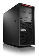 Lenovo ThinkStation P310 30AT-0029 T Top