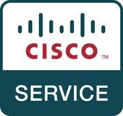Cisco Smartnet Service 8x5xNBD 1Y