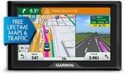 Garmin Drive 50 LMT EU GPS