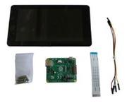"Raspberry Pi 17.8cm (7"") Display"