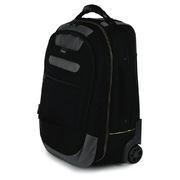 Targus City.Gear Notebook Roller Black