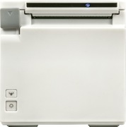 Epson TM-m30 POS Ethernet + BT White