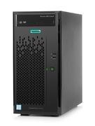 HPE ProLiant ML10 Gen9 E3-1225v5 Server