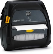 Zebra ZQ520 Printer WLAN