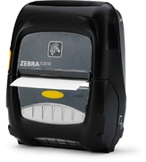 Zebra ZQ510 Printer 203dpi WLAN
