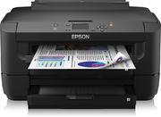 Epson WorkForce WF-7110DTW Printer
