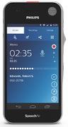 Philips SpeechAir PSP1100 Voice Recorder