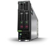 HPE ProLiant BL460c G9 E5-2660v4 Server