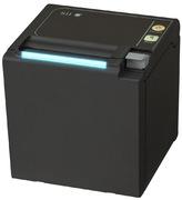 Seiko RP-D10 POS Serial black