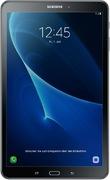 Samsung T285 Galaxy Tab A 7.0
