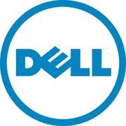 Dell Optiplex Console Enclosure w/DVD-RW