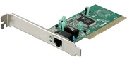 D-Link Gigabit PCI Twisted Pair Adapter