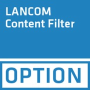 LANCOM Content Filter +25 3 Years