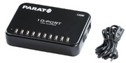 Parat PARAPROJECT MC10 Multi-Charger
