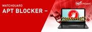 WatchGuard APT Blocker 3Y Firebox M300