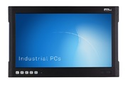 ads-tec OPC7022 Industrial PC