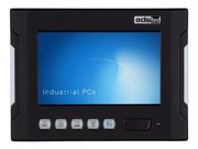 ads-tec OPC7008 Industrial PC