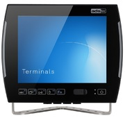 ads-tec VMT8010 Industrial PC