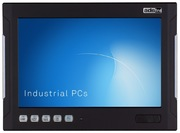 ads-tec OPC7013 Industrial PC