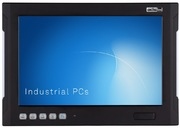 ads-tec OPC7015 Industrial PC