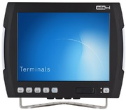 ads-tec VMT7012 Industrial PC
