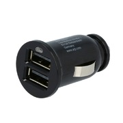 ARP Dual USB Car Charger 2x 5V / 2.1A
