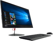 Lenovo TC X1 10JX-001N AiO PC