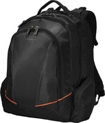 Premium Laptop Backpack Flight
