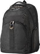 Premium Laptop Backpack Atlas
