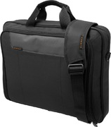 Premium Laptop Bag Advance