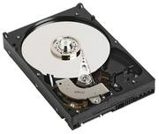 Dell PowerEdge R330 2TB SATA Hard Drive