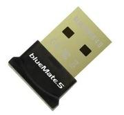 ARP USB Bluetooth 4.0 Adapter Mini 10m