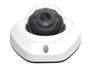 ARP Network Camera Dome MS-C2972-FIPB