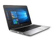 HP ProBook 430 G4 Notebook