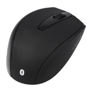 ARP Bluetooth Laser Mouse with 5 Buttons