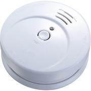 ARP Smoke Detector