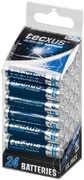 ARP AAA Batteries LR03 24 Multipack