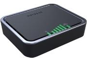 NETGEAR LB1110 4G/LTE Modem