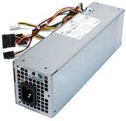 Dell OptiPlex 3010 240W Power Supply SFF
