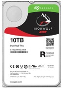 Seagate IronWolf PRO 10TB NAS HDD