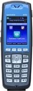 SpectraLink 8440 Handset blue