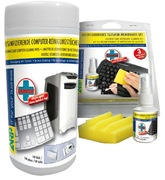 ARP Cleaning and Disinfection Set