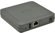 silex DS-520AN Wireless USB DeviceServer